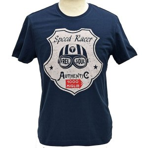 1000 MIGLIAオフィシャルTシャツ-APPIA 2015-|itazatsu