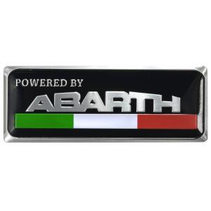 Powered by アバルトアルミプレート|itazatsu