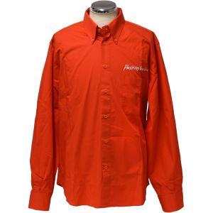 Scuderia Ferrari- TORINO 2006オリンピック開会式クルー用シャツ|itazatsu
