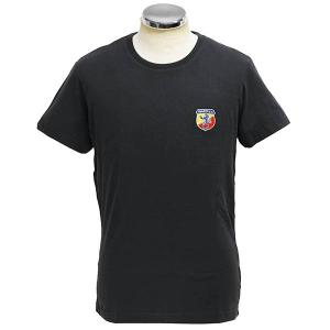 アバルト純正 CLASSICHE Tシャツ|itazatsu