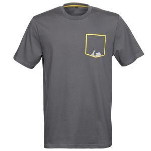 ベスパ オフィシャル Tシャツ-GRAPHIC-|itazatsu