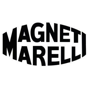 MAGNETI MARELLIステッカー(切文字タイプ)|itazatsu