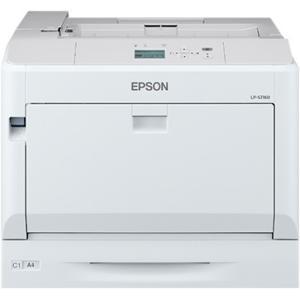 法人のお客様限定 EPSON A3カラーページプリンター LP-S7160