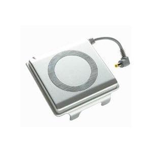 ◆送料無料・即日発送◆PT ※PSP PSP-2000、3000専用 フルフルチャージャー シルバー(エクセレンス)新品 item-7749086
