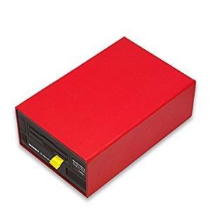 ◆送料無料・即日発送◆※PT クラシックミニFC用 クラシックボックス ミニ 新品16/12/31|item-7749086