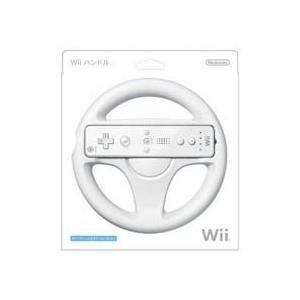 ◆送料無料・即日発送◆Wii ※PT Wiiハンドル新品|item-7749086