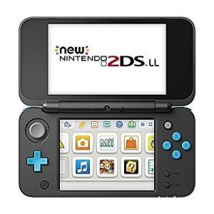 ◆送料無料・即日発送◆※3DS Newニンテンド...の商品画像