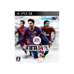 ◆送料無料・即日発送◆PS3 FIFA14ワールドクラスサッカー新品13/10/17|item-7749086