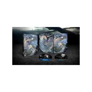 特価◆送料無料・即日発送◆PS4 ファイナルファンタジー15 FF15 XV デラックスエディション (特典同梱・ドラマCD付) (限定版) 新品16/11/29|item-7749086