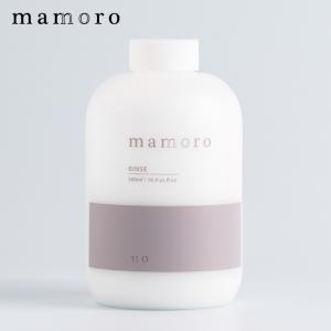 ●スクワランやホホバ油が保湿。 ●頭皮が過敏な方でもお使いいただけます。 ●内容量500ml   【...