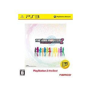 ◆即日発送◆PS3 アイドルマスター2(Best)新品12/08/02|item2gouten