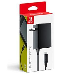 ◆即日発送◆※PT Switch Nintendo Switch ACアダプター 新品17/03/03|item2gouten