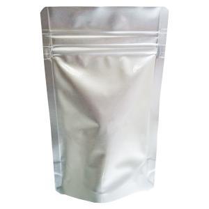 PET/AL/PEラミネート袋のスタンドパックです。(ジプロックの様に使用出来ます。) 乾燥農産加工...