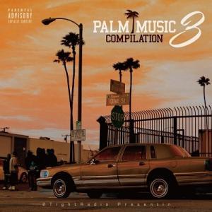 V.A. / PALM MUSIC COMPILATION Vol.3