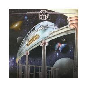 販売元:IITIGHT MUSIC -SHIBUYA-  CD・DVD・楽器 KYNの超個人的大好物...
