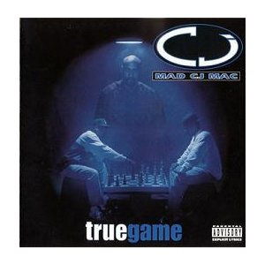 販売元:IITIGHT MUSIC -SHIBUYA-  CD・DVD・楽器 年代:1995 産地:...