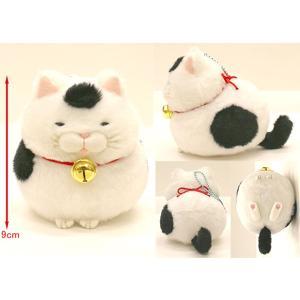 販売元:アミューズ公式オンラインショップ  おもちゃ・ホビー・ゲーム、おもちゃ、人形・ぬいぐるみ サ...