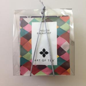 アソートセット サシェ 5袋|itempost