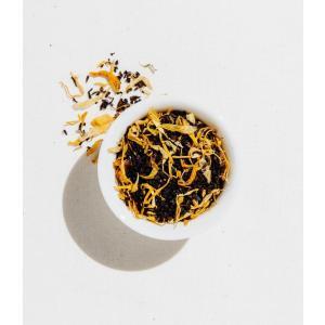 オーガニック サマーピーチ(Organic Summer Peach)/紅茶|itempost