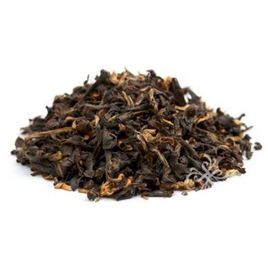 アッサムゴールド(Assam Gold)) 4oz(113.4g)/紅茶|itempost