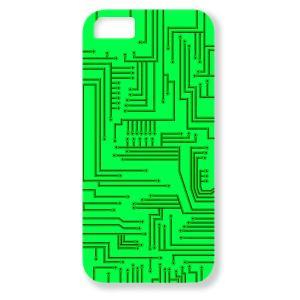 厄払【基盤 緑+緑】 itempost