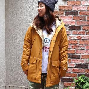 販売元:Asrabbit OnlineShop  ファッション・ブランド GERRY(ジェリー)のク...