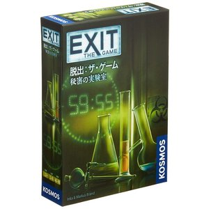 販売元:フィギュア・ホビー通販バトンストア 4571398990694 おもちゃ・ホビー・ゲーム ◆...