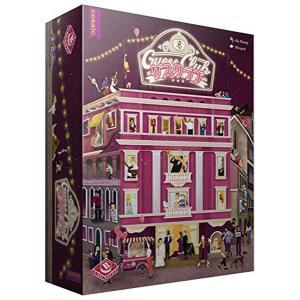 販売元:フィギュア・ホビー通販バトンストア 4571398990939 おもちゃ・ホビー・ゲーム ◆...
