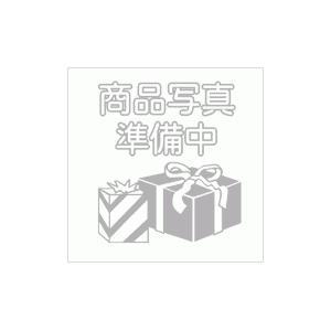 販売元:ベストトナーショップ 対応機種: Color imageRUNNER iR C2570 / ...