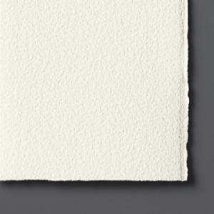 販売元:画材屋さん.com by 文房堂  生活・インテリア・文具、文具、画材 モールドメード(手漉...
