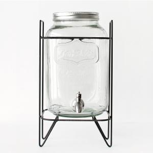 販売元:CDC general store  ファッション・ブランド    重厚感のあるガラスに、ヴ...