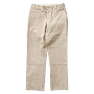 販売元:CDC general store  ファッション・ブランド、レディース・婦人服、パンツ オ...