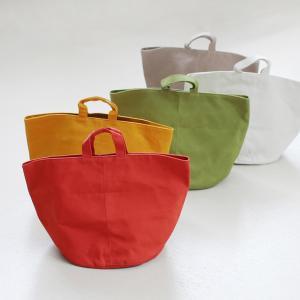 ateliers PENELOPE アトリエペネロープ|シリンダーバッグ【全5色】|itempost