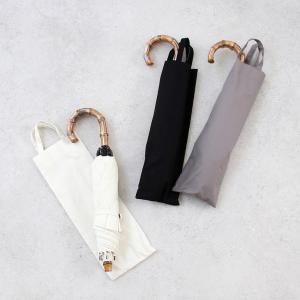 CINQ サンク|雨晴兼用傘 折りたたみ傘|itempost