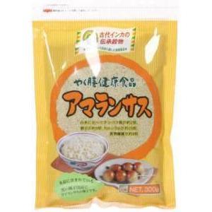 販売元:お茶通販 池川園茶舗 内容量:300g フード・菓子、米・雑穀、雑穀 アマランサスはヒユ科ヒ...