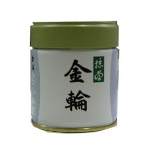 販売元:お茶通販 池川園茶舗 内容量:40g ドリンク・アルコール、日本茶、緑茶 お茶会やお稽古用な...
