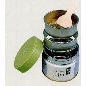 販売元:お茶通販 池川園茶舗 200g缶使用 ドリンク・アルコール、日本茶、緑茶 抹茶を美味しく頂く...