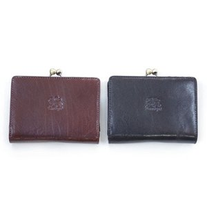 LIMITED GAMA MID WALLET|itempost