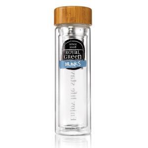 販売元:green morning 300ml ビューティ・コスメ・香水、スキンケア 世界中で毎日、...