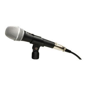 販売元:防犯カメラショップあい屋  家電・AV機器・カメラ、オーディオ、周辺グッズ こだわりの音質と...