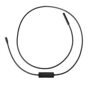 スネイクカメラ iPhone・iPad用 ファイバースコープ LT-01 itempost