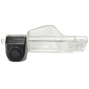 RC-TOG06 VANGUAR ヴァンガード(30系 H19.08以降 2007.08以降)CCDバックカメラキット ナンバー灯交換タイプ TOYO|itempost