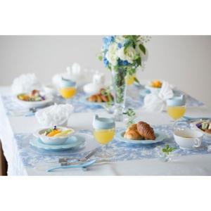 Reale レアーレ スープカップ ポタジエ 子供用お食事セット