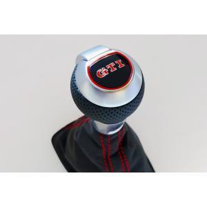 販売元:G-FUNKTION  車・バイク、カー用品、内装パーツ、シフトノブ ■商品説明  Audi...
