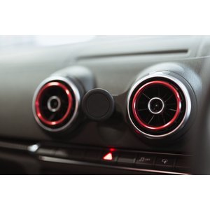 Audi A3/S3(8V) スマートフォン マウント・マグネット|itempost
