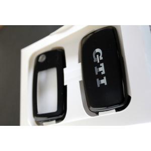 販売元:G-FUNKTION  車・バイク、カー用品、カーアクセサリー、その他 ■商品説明  VW本...
