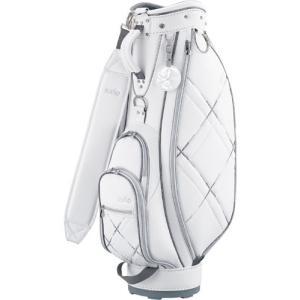 販売元:GOLFMAC  スポーツ・アウトドア・旅行、ゴルフ、小物
