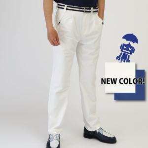 販売元:ゴルフダイジェスト公式通販サイト「ゴルフポケット」 ★裾上げ品は、ご注文日より10営業日後の...