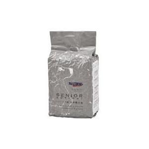 シニアサポート(1.47Kg/1袋)