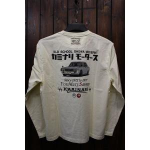 販売元:バイクウエア&アメカジHistory  車・バイク 国産旧車の中で根強い人気のスカイラインケ...